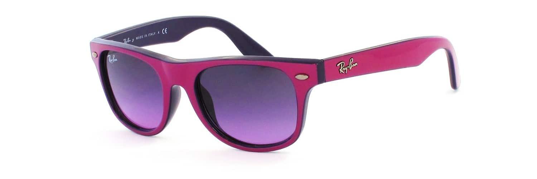 rayban-violet