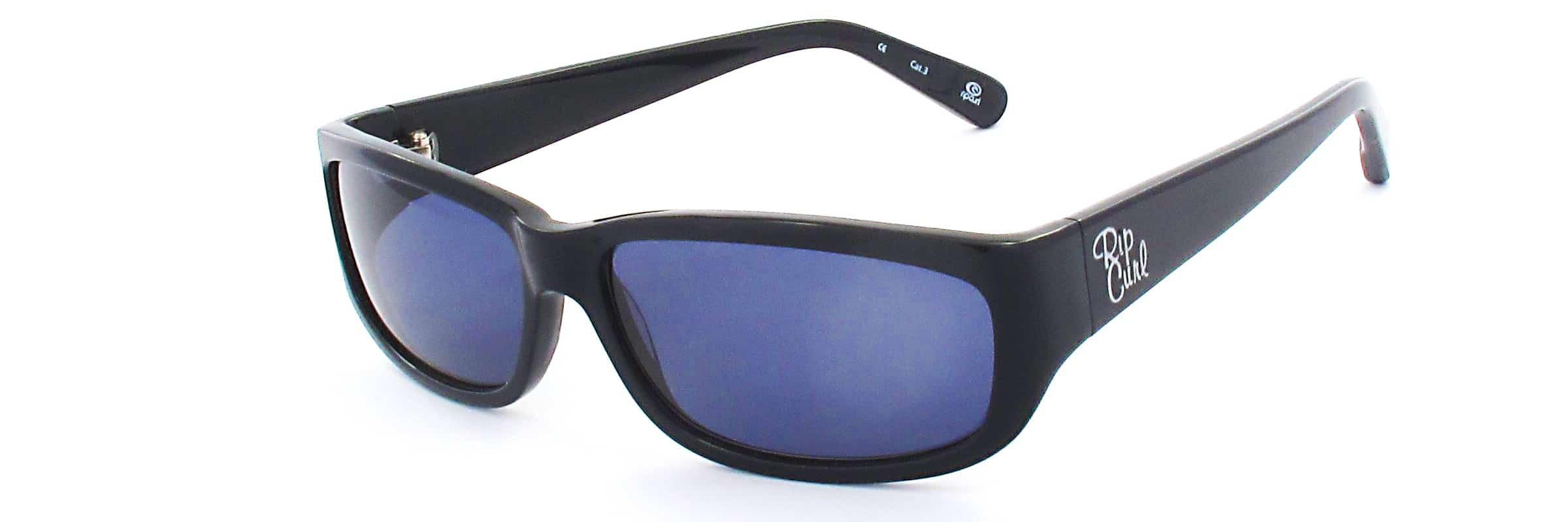ripcurl-noir